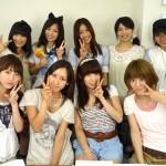 『グラ☆スタ!バンバン』#43(2010年8月7日放送分)