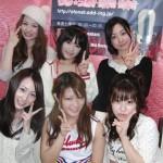 『グラ☆スタ!バンバン』#18(2010年2月6日放送分)