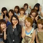 『グラ☆スタ!バンバン』#44(2010年8月14日放送分)