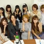 『グラ☆スタ!バンバン』#45(2010年8月21日放送分)