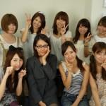 『グラ☆スタ!バンバン』#46(2010年8月28日放送分)