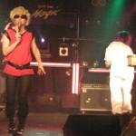 『ときめき★ガンプラウォーズZ』#1(2010年8月17日放送分)