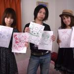 『Cross×Re:mix(クロスリミックス)』#16(2010年8月31日放送分)