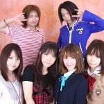 『Cross×Re:mix(クロスリミックス)』#18(2010年9月14日放送分)