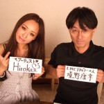 『もしもしEMC 2nd Edition』#1(2010年9月9日放送分)