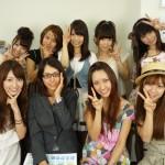 『グラ☆スタ!バンバン』#47(2010年9月4日放送分)