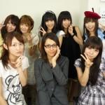 『グラ☆スタ!バンバン』#48(2010年9月11日放送分)
