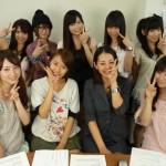 『グラ☆スタ!バンバン』#49(2010年9月18日放送分)