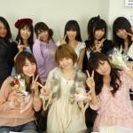 『グラ☆スタ!バンバン』#50(2010年9月25日放送分)