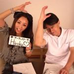 『もしもしEMC 2nd Edition』#2(2010年9月15日放送分)