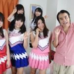 『ムラ★スタ!バンバン』#3(2010年9月7日放送分)