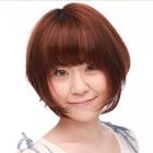 グラ☆スタ!バンバン 定例トークライブ Vol.5