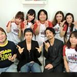 『ドクター松岡と秋本麗奈のヨロピコ』#4(2010年9月24日放送分)