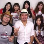 『ドクター松岡と秋本麗奈のヨロピコ』#2(2010年9月10日放送分)