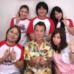 『ドクター松岡と秋本麗奈のヨロピコ』#3(2010年9月17日放送分)
