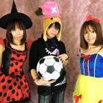 『Cross×Re:mix(クロスリミックス)』#23(2010年10月26日放送分)