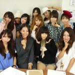 『グラ☆スタ!バンバン』#52(2010年10月9日放送分)