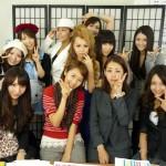 『グラ☆スタ!バンバン』#53(2010年10月16日放送分)