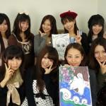 『グラ☆スタ!バンバン』#54(2010年10月23日放送分)