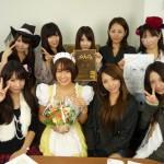 『グラ☆スタ!バンバン』#55(2010年10月30日放送分)