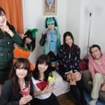 『ムラ★スタ!バンバン』#5(2010年10月5日放送分)