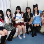 『ムラ★スタ!バンバン』#6(2010年10月19日放送分)