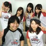 『ドクター松岡と秋本麗奈のヨロピコ』#7(2010年10月15日放送分)