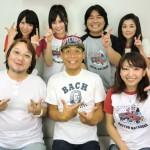 『ドクター松岡と秋本麗奈のヨロピコ』#5(2010年10月1日放送分)