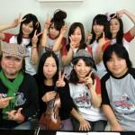 『ドクター松岡と秋本麗奈のヨロピコ』#9(2010年10月29日放送分)
