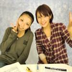 『彩×彩 ~あやあや~』#3(2010年11月18日放送分)