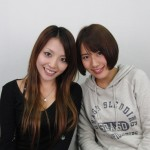 『彩×彩 ~あやあや~』#1…(2010年11月4日放送分)
