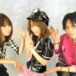 『Cross×Re:mix(クロスリミックス)』#26(2010年11月16日放送分)