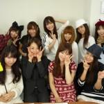 『グラ☆スタ!バンバン』#57(2010年11月13日放送分)