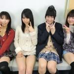 『ムラ★スタ!バンバン』#8(2010年11月18日放送分)