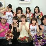 『ドクター松岡と秋本麗奈のヨロピコ』#12(2010年11月19日放送分)