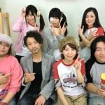『ドクター松岡のヨロピコ』#13(2010年11月26日放送分)