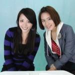 『彩×彩 ~あやあや~』#5(2010年12月2日放送分)