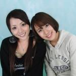 『彩×彩 ~あやあや~』#6(2010年12月9日放送分)