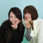『彩×彩 ~あやあや~』#7(2010年12月16日放送分)