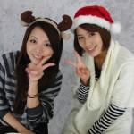 『彩×彩 ~あやあや~』#8(2010年12月23日放送分)