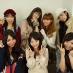 『グラ☆スタ!バンバン』#61(2010年12月11日放送分)