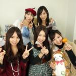 『グラ☆スタ!バンバン』#62(2010年12月18日放送分)