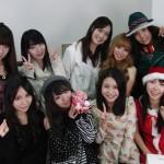 『グラ☆スタ!バンバン』#63(2010年12月25日放送分)