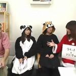 『ムラ★スタ!バンバン』#10(2010年12月16日放送分)