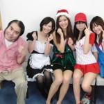 『ムラ★スタ!バンバン』#9(2010年12月2日放送分)