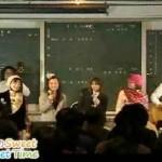 『岩男潤子のSweet Tweet Time』#19(2010年12月26日放送分)