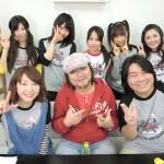 『ドクター松岡のヨロピコ』#15(2010年12月10日放送分)