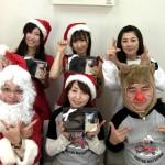 『ドクター松岡のヨロピコ』#17(2010年12月24日放送分)