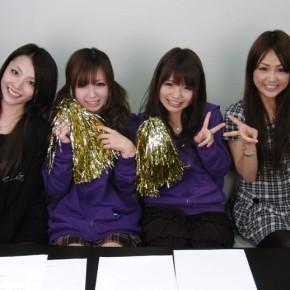 『彩×彩 ~あやあや~』#10(2011年1月13日放送分)