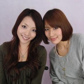 『彩×彩 ~あやあや~』#11(2011年1月20日放送分)